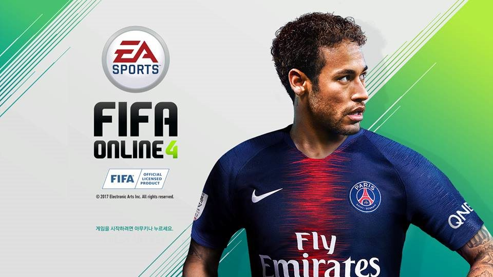 Nạp thẻ FiFa Online 4